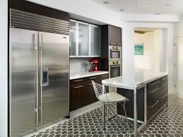 contemporary kitchen design ideas tips small contemporary kitchen ideas small modern kitchen design ideas