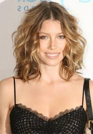 above shoulder length hairstyles pictures of shoulder length hairstyles for thick hair hairstyles