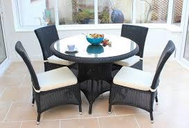 Door Dining Room Table Dining Room Sliding Glass Backyard Door Design Also Ceramic