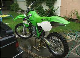 motocross bike for kids sale te stroke with mike brown dirt bike suzuki rm kissimmee