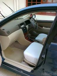 lexus cars for sale in lahore toyota corolla 2005 se saloon auto for sale in karachi cars