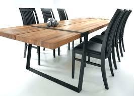 table et chaises salle manger ensemble table et chaises salle a manger chaise table salle a