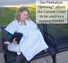 Car Seat Canopy Amazon by Amazon Com Premium Carseat Canopy Cover And Nursing Cover Large