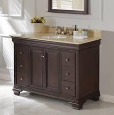 Fairmont Designs Bathroom Vanities Vanity Sizes Fairmont Designs Fairmont Designs
