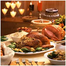 7 tips for a flawless thanksgiving feast big chill
