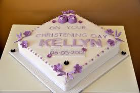 christening cakes gallery christening cakes