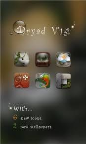 go theme launcher apk dryad go launcher ex theme 1 2 apk for android aptoide