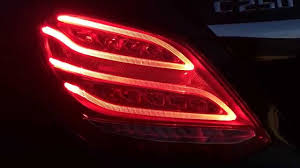 led intelligent light system the led intelligent light system youtube