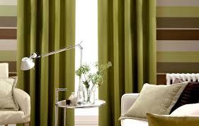 Ready Made Velvet Curtains John Lewis Curtains Grey Velvet Curtains Beautiful Cotton Velvet Curtains