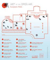 sdma museum map u0026 guidelines san diego museum of art