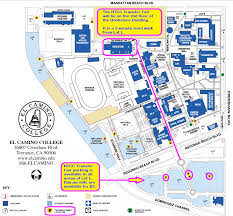 Weber State Campus Map Htcc Honors Transfer Fair Honors Transfer Council Of California