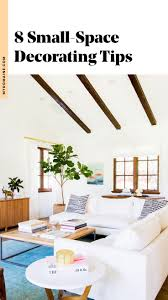 home interior com 1821 best home decor images on pinterest home live and architecture