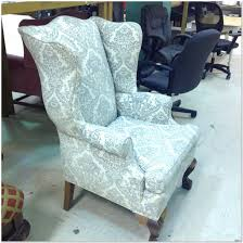 Upholstered Wingback Chair Latest Design Upholstered Wingback Chair Design Ideas 97 In