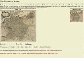 Maps Of Germany by Genealogy U0027s Star Maps Of German Empire Always Finding New