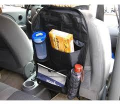 porta per auto organizzatore porta oggetti auto per sedile anteriore back seat