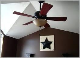 beam mount for ceiling fan ceiling fans hanging ceiling fan ceiling fan mount ceiling fan