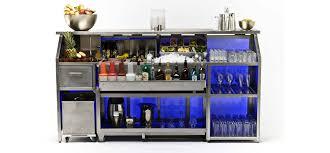 Bar At Home Mobile Bars Bar Design U0026 Manufacture