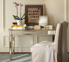 mirrored furniture popsugar home