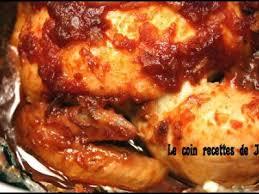 cuisiner poulet entier poulet entier sauce chili recette ptitchef