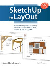 cheap house sketchup find house sketchup deals on line at alibaba com