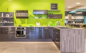 vannes cuisines cuisines socoo c vannes horaires et informations sur votre