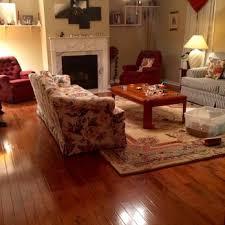 Jd Home Design Center Miami Jd Floor Store 14 Photos U0026 12 Reviews Flooring 1901 Nw Cary