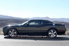 Dodge Challenger 2013 - dodge challenger 2013 mpg car insurance info