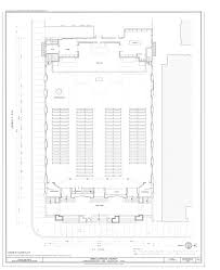 catholic church floor plan designs file church floor plan gesu catholic church 118 northeast second
