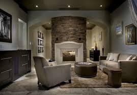 studio living room ideas studio living room furniture furniture hacks
