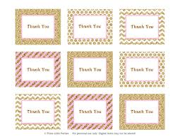 thank you tags sparkle thank you tags freebie
