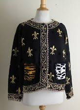 mardi gras sweater mardi gras sweater ebay