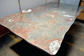 custom marble table tops custom marble table tops ing custom marble table tops toronto custom