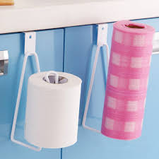 How To Hang Toilet Paper by Hanging Toilet Paper Holder Promotion Shop For Promotional Hanging