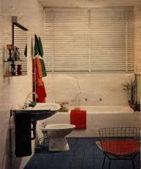 plan 3d room designer online free for best master bedroom with two