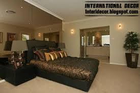 Turkish Interior Design Interior Design 2014 Modern Turkish Bedroom Designs Ideas
