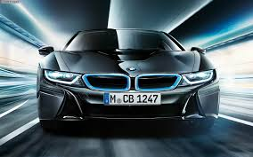 Bmw I8 Blacked Out - bmw i8 super car full review price specifications baztro com