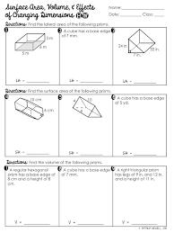 april 2016 mrs newell u0027s math