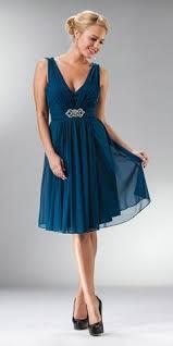 cheap knee length cap sleeve short holiday dress cap shorts and