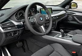 2014 bmw suv x5 meet the upgraded luxury powerhouse of bwm the 2014 bmw x5