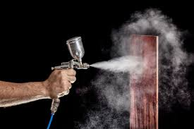 best hvlp for spraying cabinets 6 best hvlp spray guns for cabinets 2021 updated buyer s