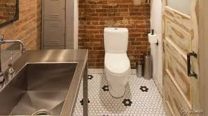 download industrial bathroom design gurdjieffouspensky com industrial style bathroom design ideas extremely creative