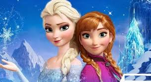 frozen wallpaper elsa and anna sisters forever kumpulan gambar frozen gambar lucu terbaru cartoon animation pictures