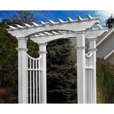 lowes wedding arches the 25 best wedding arch for sale ideas on wedding