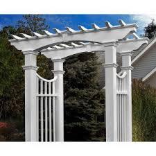 wedding arches canada the 25 best wedding arch for sale ideas on wedding