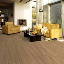 Fix Laminate Floor Easy Fix U2013 Kraus Flooring