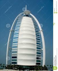 burj al arab hotel in dubai burj al arab is a luxury 7 stars