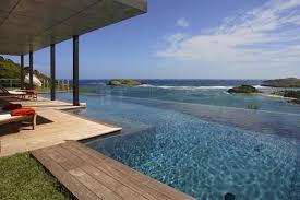 ritzy retreats best caribbean winter getaways