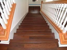 photo nice laminate stair nose molding bella cera flooring