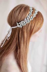 hair accessories nz wedding hair nz fade haircut