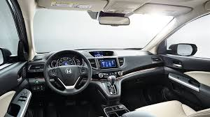 how much is the honda crv what are the differences between the honda cr v and hr v
